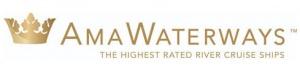 Logo-Amawaterways