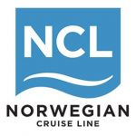 Logo-Norwegian-Cruise-Line
