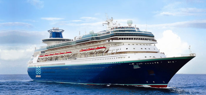 Pullmantur-Monarch