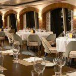 Comidas clásicas y un ambiente con reminiscencias de la Toscana te esperan en La Cucina