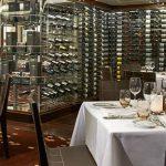 Nuestros restaurantes principales sirven una gran variedad de delicias culinarias para todos los gustos