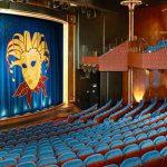 Los mejores espectáculos como en Broadway y Las Vegas en el teatro Stardust