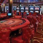 Prueba tu suerte en el casino