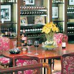 Saborea los mejores vinos en Wine Cellar