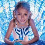 Aqua Park infantil: un país de maravillas acuáticas