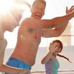 Déjate llevar por la aventura en nuestra cubierta de piscinas