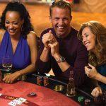 Prueba tu suerte en el Pearl Club Casino