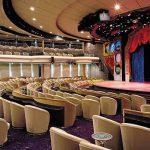El teatro Stardust te espera con lo mejor del entretenimiento