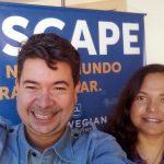 Agencia de Viajes Expolatur 0703