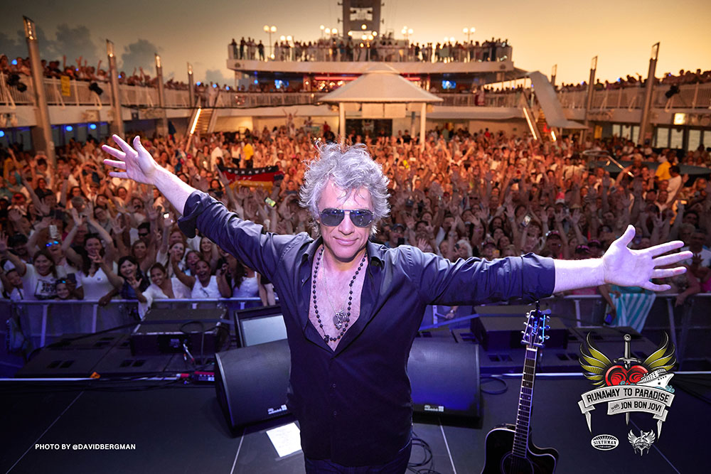 Jon_Bon_Jovi_Cruise