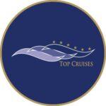 Top Cruises|Agencia de Viajes