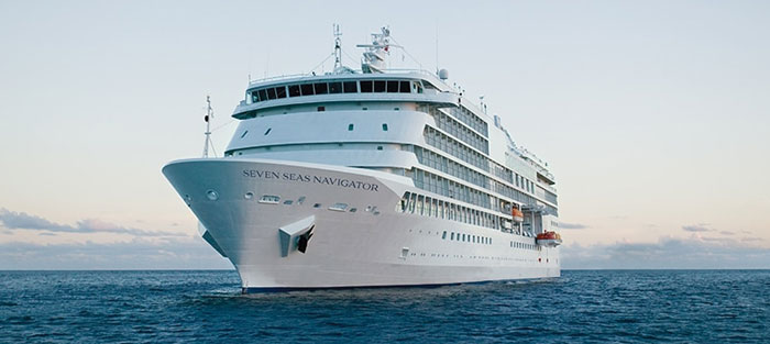 Seven-Seas-Navigator