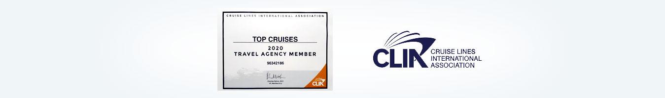 Certificado CLIA